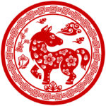 horoscope chinois cheval 150x150 - Horoscope 2020