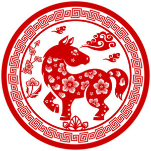 horoscope chinois cheval 300x300 - Le signe astrologique chinois du Cheval