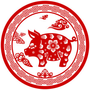 horoscope chinois cochon 300x300 - Horoscope 2020