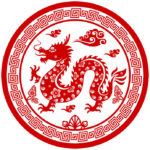horoscope chinois dragon 150x150 - Horoscope 2020