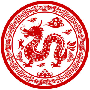 horoscope chinois dragon 300x300 - Le signe astrologique chinois du Dragon