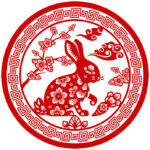 horoscope chinois lapin 150x150 - Horoscope 2020