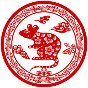 horoscope chinois rat 300x300 - Horoscope 2020