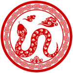 horoscope chinois serpent 150x150 - Horoscope 2020