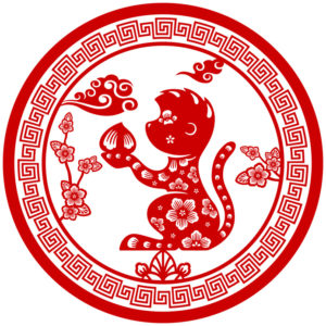 horoscope chinois singe 300x300 - Horoscope 2020