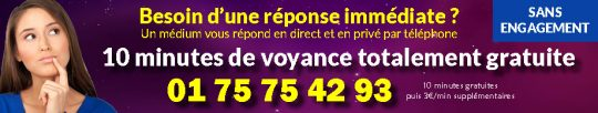 voyance gratuite sans engagement 540x102 - Rat | Horoscope chinois du Rat 2020